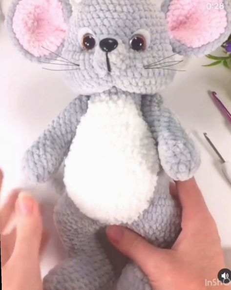✔ Cute Crafts Videos Useful #mãedemenina #princess #modainfantil