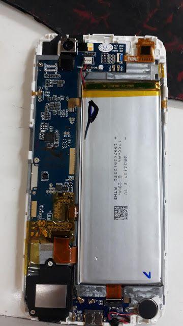 Iphone 8 Plus Clone Firmware Flash File [MT6571 4 4 2]   XS