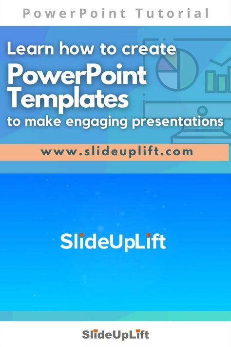 Check Out This Complete Step By Step Guide On How To Create A Powerpoint Template Learn To Create Custom Presentation Templates To Make Engaging Presentations Di 2021