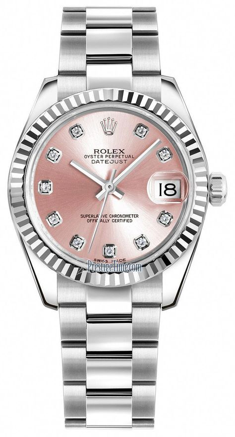 rolex air king watches for men