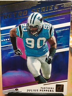 Pin By Cody On Panthers Cards In 2021 Carolina Panthers Panthers Football Team Football