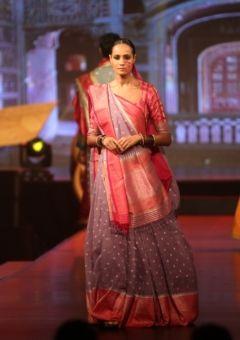 Gallery Gaurang Fashion Indian Wear Blouse Designs