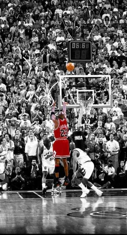 16 Trendy Sport Wallpaper Iphone Basketball Chicago Bulls Wallpaper Bulls Wallpaper Sports Wallpapers