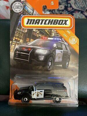 Pin On Brittimco Matchbox Cars