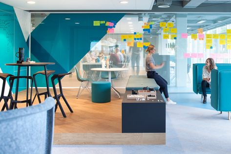 Beautiful office le bureau ovale en sous l administration