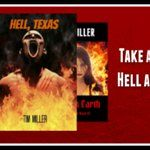 take a trip to hell!  amzn.to/2fpl6Ve  #horror  #books  pic.twitter.com/kcoXjdrP35