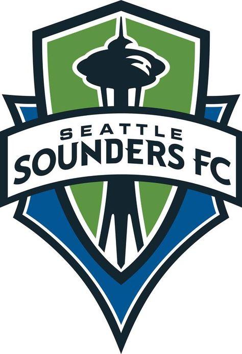 400 mls logos ideas in 2020 logos soccer logo sports logo 400 mls logos ideas in 2020 logos
