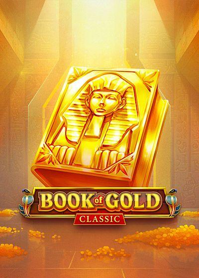 Чемпион казино играть бесплатно russian online casino
