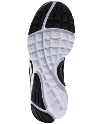 a max e8cfc 8acf1 nike ragazzi presto estrema scarpe da corsa
