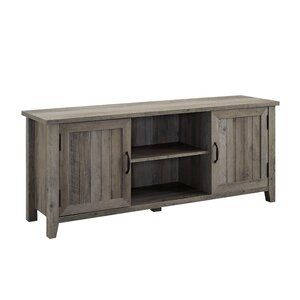 Lynk 30 Pair Shoe Rack In 2020 Saracina Home Farmhouse Style Tv Stand Tv Stand