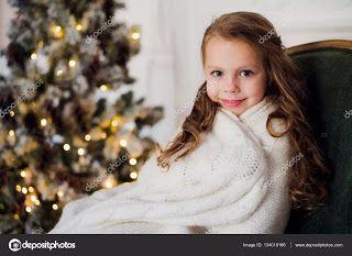 اجمل خلفيات بنات في العالم In 2021 Holiday Decor Holiday Decor
