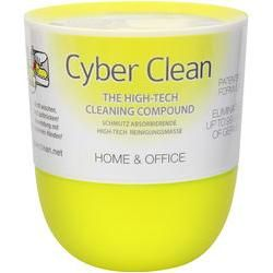 Cyber Clean Von Fit Z Fit Z In 2020 Buro Putzen Reinigen Und