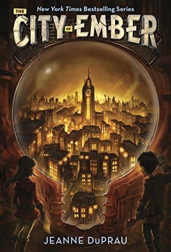 Download The City Of Ember Pdf Online Unlimited Download Here Https Pintersnow Blogspot Com Book 0 In 2020 City Of Ember City Of Ember Book Books For Boys
