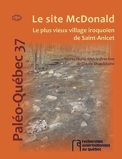 Sculteur Charpentier Menuisier Eric Rochon Est Un Artiste Du Canada Au Quebec A Chersey Un Village De La Region De La Naudiere Sculteur Chalet Menuisier
