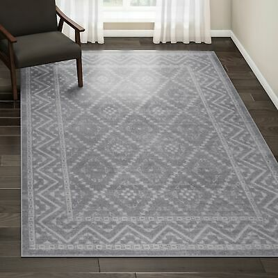 Details About Strick Bolton Zetterlund Tribal Diamond Area Rug In 2020 Strick Bolton Diamond Tribal Area Rugs
