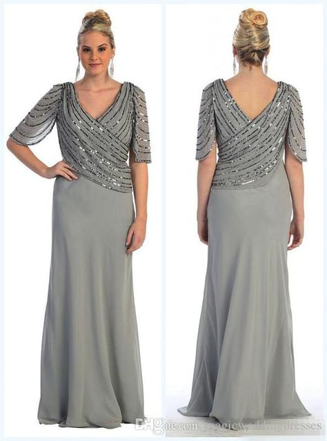 List Of Pinterest Mother Of The Bride Dresses Summer Plus Size