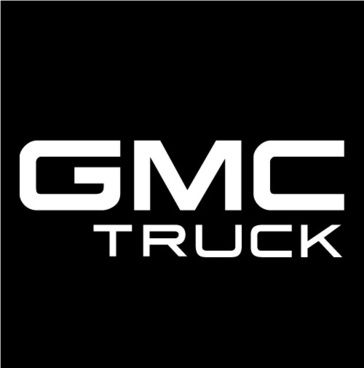 Gmc Truck Logo Luxury Car Logos Silhouette Crafts Gmc