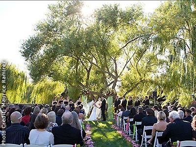Sonoma Winery Wedding Venue Valley Weddings Find Venues In Your Area At Www Spot Bestweddingvenues Pinterest