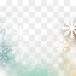 Christmas Png Christmas Christmas Tree Christmas Ornament Christmas Border Christmas Lights Christmas Wreath Christ Snow Scenes Snow Vector Snow Storm