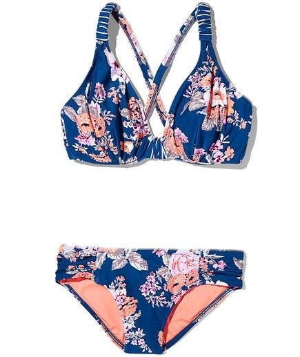 b79b72fafd The Best Swimsuits for Every Body Type | Spring & Summer Fashion ...