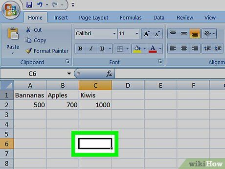 Use Vlookup With An Excel Spreadsheet Excel Spreadsheets Excel