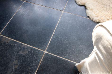 Vloeren van natuursteen pictures vloeren van natuursteen images