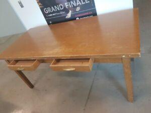 Table A Donner Home Decor Decor Table
