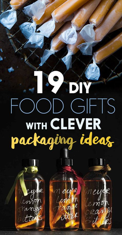 Homemade Food Gifts That You Can Actually Make 19 Edible Gifts For People Who Love Food More Than AnythingLove Love Love Love Love Love may refer to: