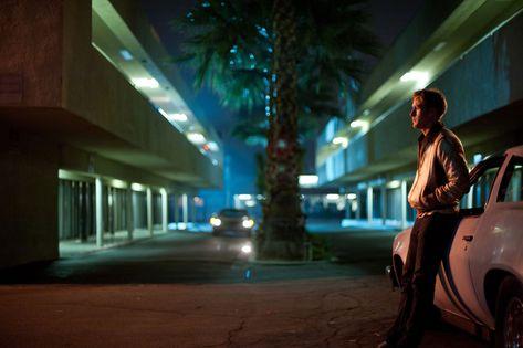 Wallpaper Ryan Gosling, Movies, Drive, Drive Movie, Car • Wallpaper For You HD Wallpaper For Desktop & Mobile