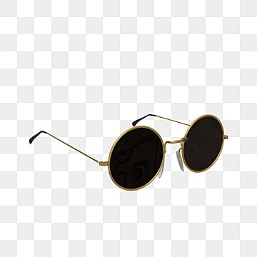 Black Round Sunglasses Sunglasses Clipart Sunglasses Glasses Png Transparent Clipart Image And Psd File For Free Download Black Round Sunglasses Round Sunglasses Free Sunglasses