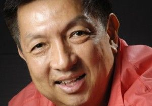 How Singapore Billionaire Peter Lim Makes Money From Thin Air