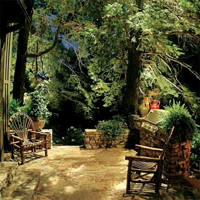 14 best Outdoor Lighting images on Pinterest   Gardens Bulbs and Gallery wall & 14 best Outdoor Lighting images on Pinterest   Gardens Bulbs and ... azcodes.com