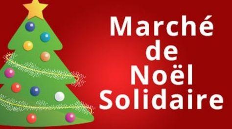 Un grand merci à tous les bénévoles pour votre collaboration efficace qui a permis, une fois de plus, la réussite de ce nouveau Noël Solidaire. Merci aux couturières qui ont cousu les petits sacs de blé, celles qui les ont rempli, celles qui les ont vendu,...