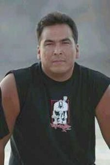 60 Eric Schweig And Others Ideas Eric Schweig Eric Native American Actors Eric schweig (born ray dean thrasher on 19 june 19671) is a canadian actor best known for his role as chingachgook's son uncas in the last. 60 eric schweig and others