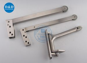 Pin By D D Hardware On Https Www Dndhardware Com Door Hardware Metal Door Sliding Door Hardware
