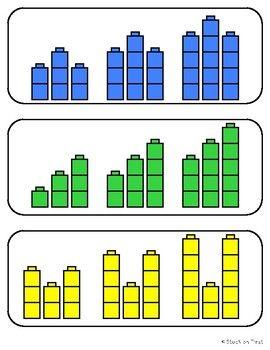 27 Pattern Worksheets For Grade 2 2nd Grade Worksheets Pattern