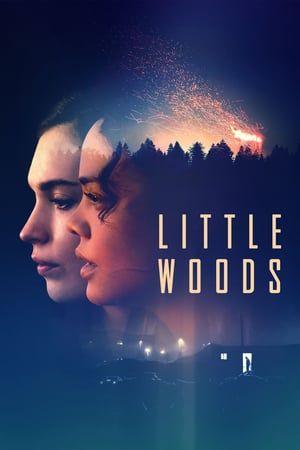 Little Woods 2019 Online Teljes Film Filmek Magyarul Letoltes Hd Lily James Beliebte Filme Ganze Filme