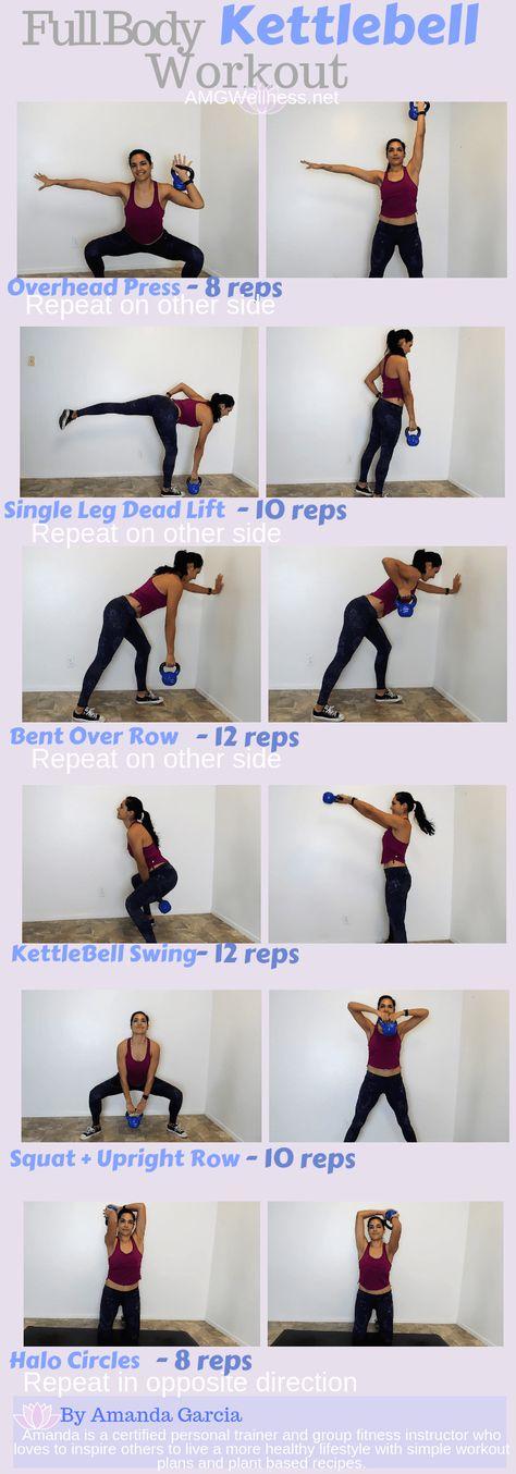kettlebell crossfit,kettlebell results,kettlebell cardio,kettlebell full body Kettlebell Training, Crossfit Kettlebell, Cardio Training, Weight Training, Strength Training, Kettlebell Benefits, Training Plan, Full Body Strength Workout, Full Body Circuit Workout
