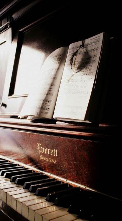 56 Music Ideas Music Making Music Piano