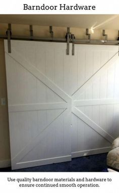 Large Barn Door Dual Track Barn Door Hardware Sliding Barnwood Door Hardware 20190624 June 24 2019 A Bypass Barn Door Hardware Bypass Barn Door Barn Door