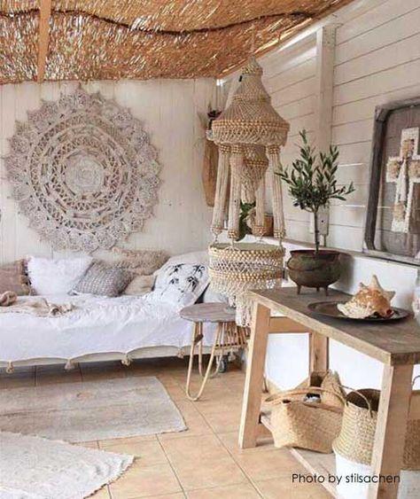 La Terraza Perfecta Para Disfrutar De Este Verano En Casa