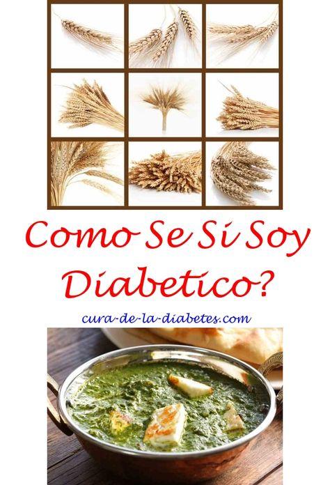 fisterra dieta diabetes 1500 kcal