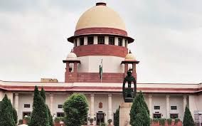 Supreme Court Of India Supreme Court Supreme Court Judges Chief Justice Of Supreme Court Jurisdiction Of Supreme Court Supreme C Supreme Court Unnao India