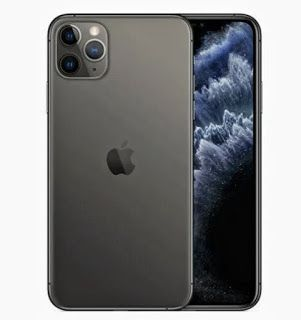 Iphone 12 Pro Full Specifications And Price In Nigeria Iphone Max Black Apple Iphone