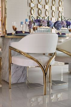 10 Best Modern Dining Chairs For Your Astonishing Home Design