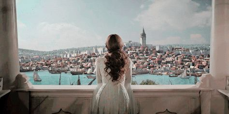 kosem sultan sends her regards Anastasia, Story Inspiration, Character Inspiration, Girl Photos, My Photos, Korean Girl Photo, Kosem Sultan, Dramatic Hair, Princess Aesthetic