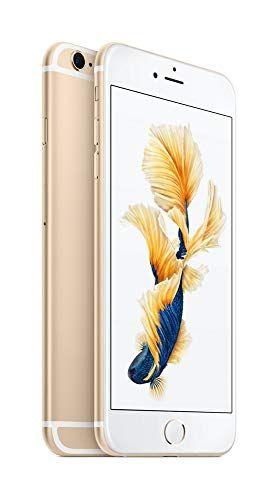 Apple Iphone 6s Plus 128gb Gold Apple Https Www Amazon In Dp B016qbv730 Ref Cm Sw R Pi Dp U X 5xm2db72gyhgg Apple Iphone 6s Plus Apple Iphone 6s Iphone