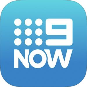 9now By Nine Network Australia Pty Ltd Clash Of Clans App Tv App Braddon