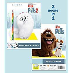 Secret Life Of Pets 2 On Digital Blu Ray Dvd Secret Life Of