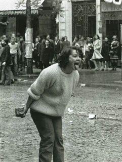 FoulsCode: ΤΑ ΔΕΚΑ ΚΛΗΡΟΔΟΤΗΜΑΤΑ ΤΟΥ '68